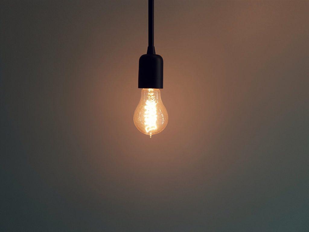 Calculer sa consommation d'électricité en deux minutes