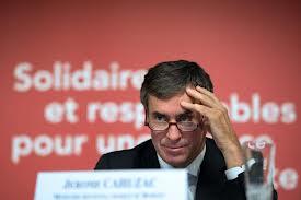 L'immobilier va s'effondrer ? L'Etat Français au secours !!!