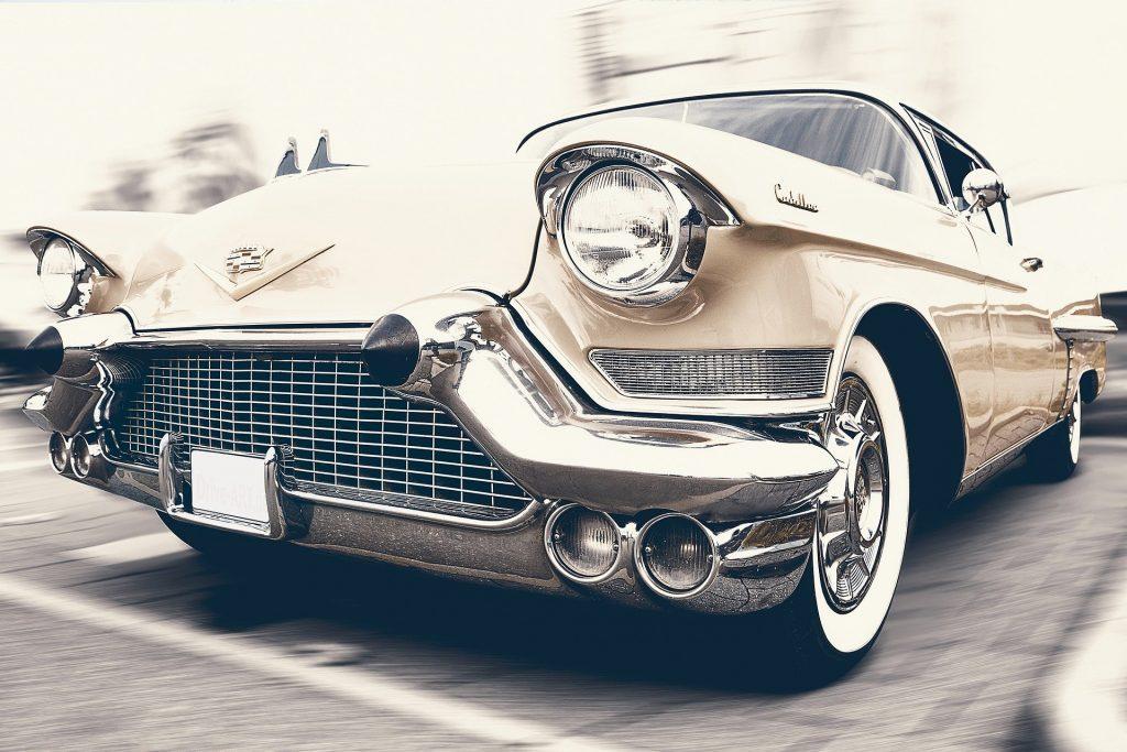 L'histoire des marques auto françaises