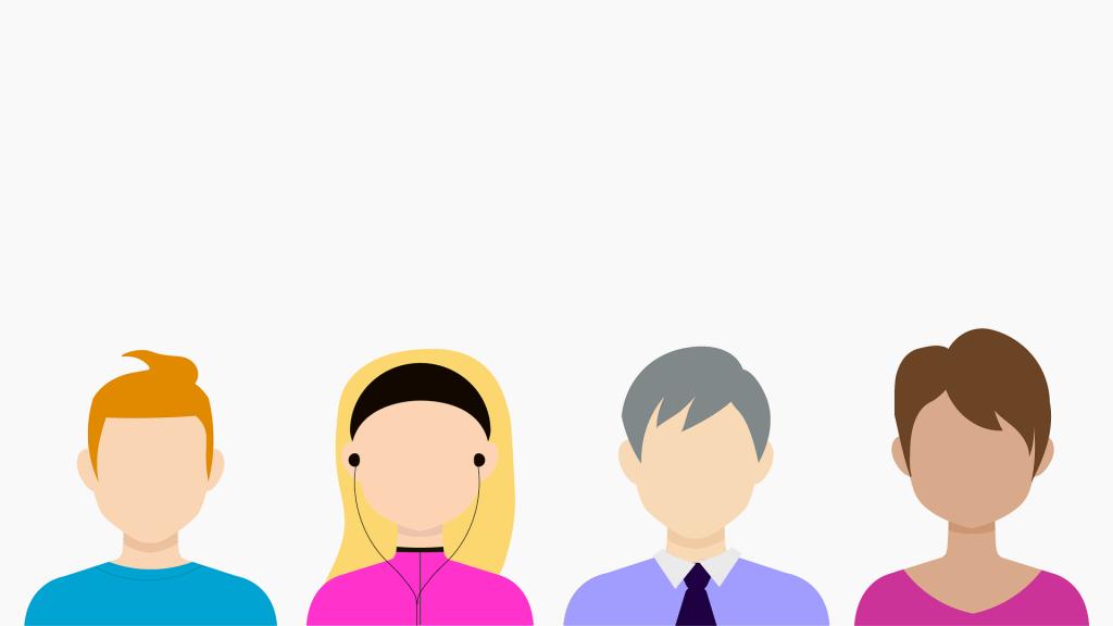 Relation client : les conseils 2020