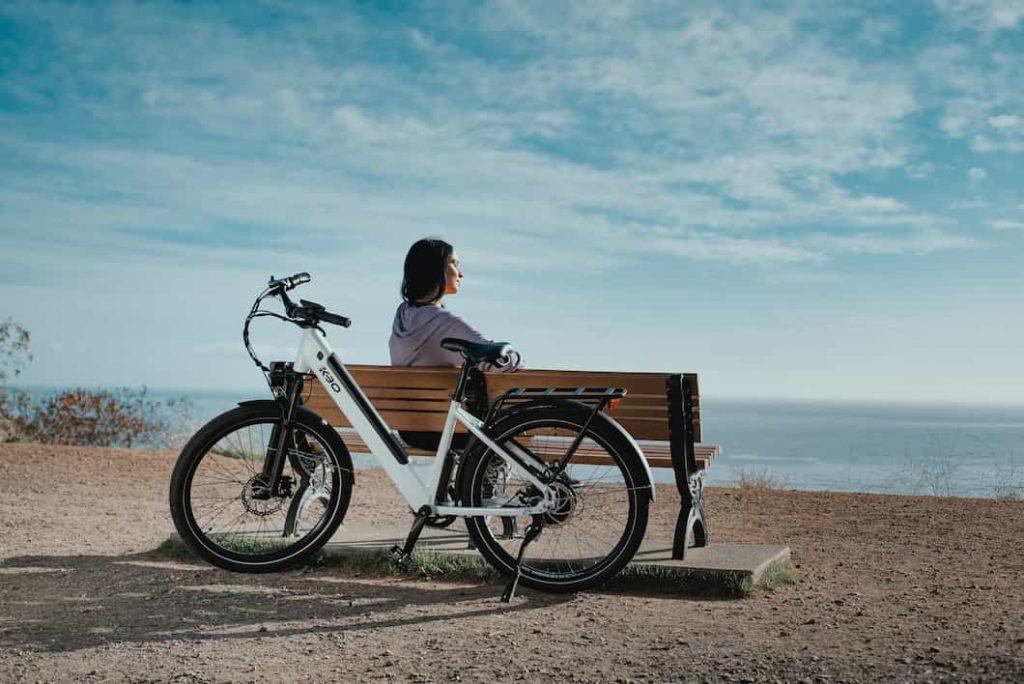 Comment louer un vélo électrique ?